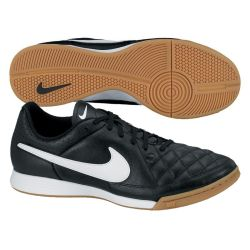 Nike Tiempo Genio Leather Ic