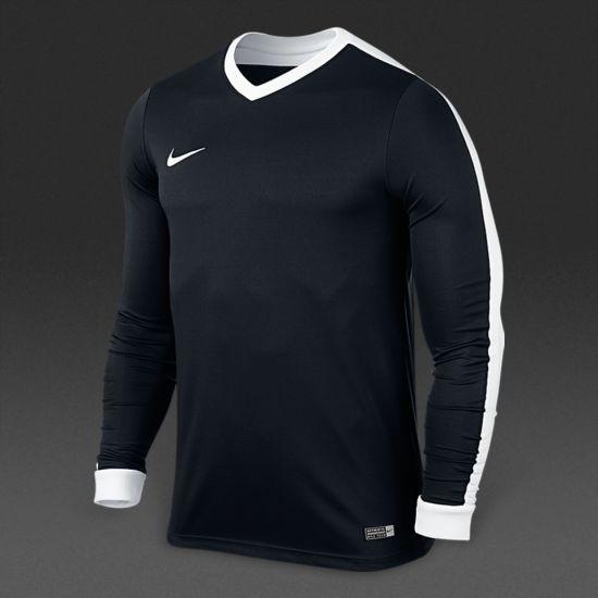 Nike Striker IV Jersey au meilleur prix sur